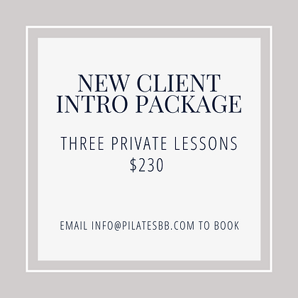 New Client Intro Package-3.png
