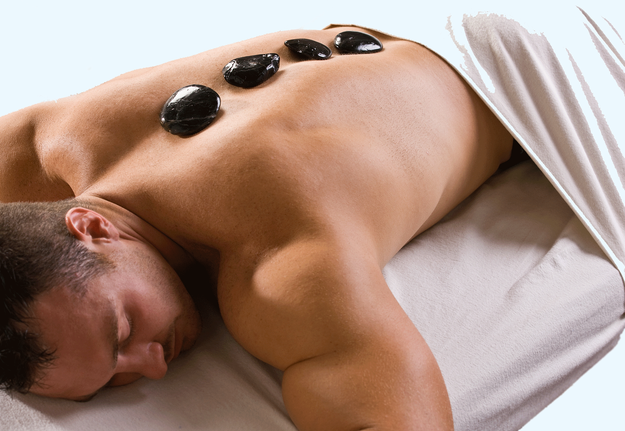stone therapy treatments understand how to use stone therapy treatments essay Early in therapy when you're covering your treatment goals, why not talk about how and when so how do clinicians take it when clients end therapy all the therapists noted that having their clients serani also talked about attempting to understand the client's decision i always want to explore the.