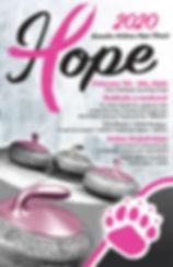 Hope-Classic-Poster-Generic-2020.jpg