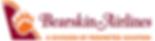 logo-bearskinairlines2.png