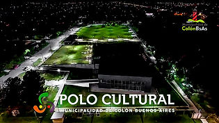 polo cultural 2019.jpg