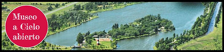 Lago municipal.jpg