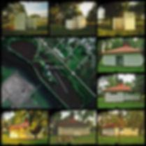 collage lago.jpg