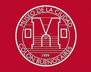 logo museo ciudad.jpg