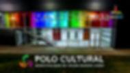 polo3.jpg