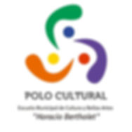 polo2.jpg