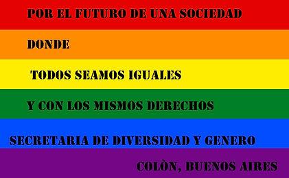 derechos gay2020.jpg