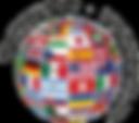 Logo_AfB_black_cmyk.png