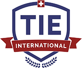 tie_international_v3.0_mit_weissem_Filet