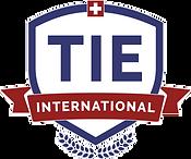 tie_international_v3.0_mit_weissem_Filet