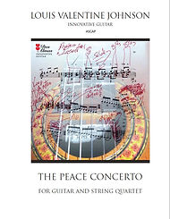 peace concerto.JPG