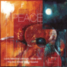 PEACE 3 Covers 2nd round (dragged).jpg