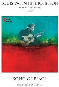 Song of Peace Gtr Cello dec17 front.jpg