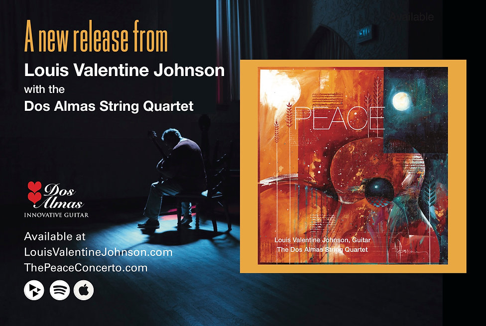 LVJohnson print ad for Strings 725x4875.