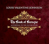 Book of Baroque cover.jpg