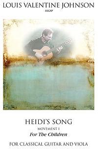 Heidis Song Gtr Vla Front.jpg