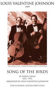 Song of the Birds Gtr Cello HE LVJ.jpg