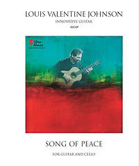 Songof peace chamber cover.JPG