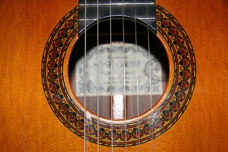 2002 2.jpg