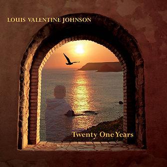 21 Years Cover Final.jpg