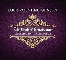 Book of Renaissance cover.jpg