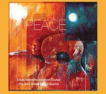 PEACE cover.jpg