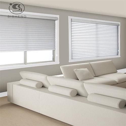 Best Quality Room Darkening Blackout Shangrila Blinds
