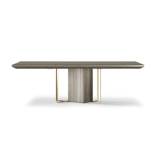 Rohe Dinning Table