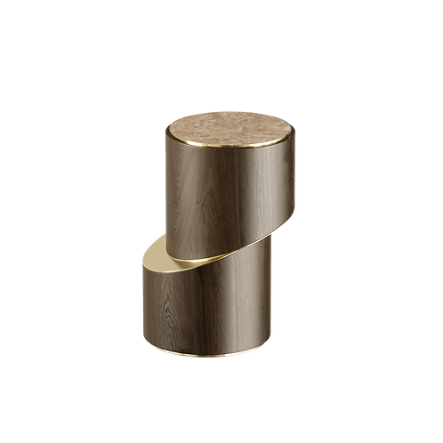 SideTable Absolute - Superbly detailed and hand crafted with the finest material