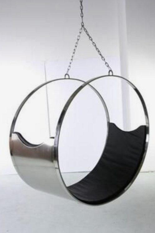 Sex Swing for Lovers