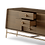Thumbnail: HOLLY SIDEBOARD - Superbly detailed and hand crafted with the finest materials