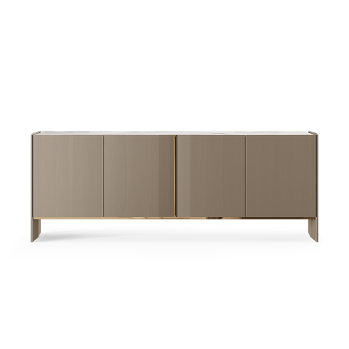 Sideboard Everson - Superbly detailed and hand crafted with the finest materials
