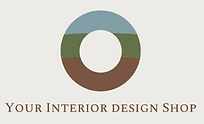 Your Interior Design Shop