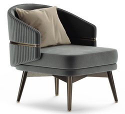 your interior design shop .com copy