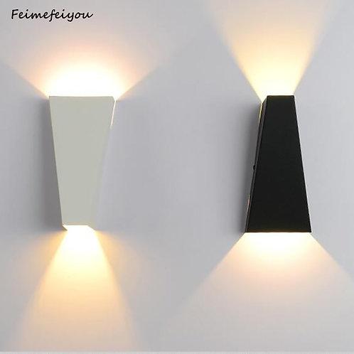 Feimeifeiyou 2020 Wall Sconce LED Lamp 10W