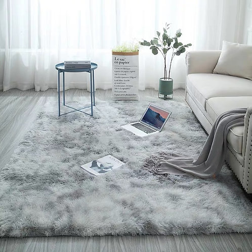 Carpets for Living Room Environmental Non-Slip Carpet