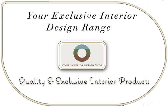 Your Interior Design Shop .com g