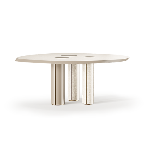 Dinning Table Quiver - Superbly detailed and hand crafted