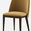 Thumbnail: Ingrid Chair