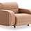 Thumbnail: ROLLINS ARMCHAIR - Superbly detailed and hand crafted with the finest materials