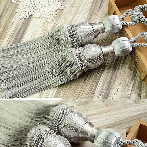 Hooks for Curtain Holder Decoration Pour Salon Pendant
