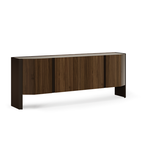 Sideboard Moneo - Superbly detailed and hand crafted with the finest materials