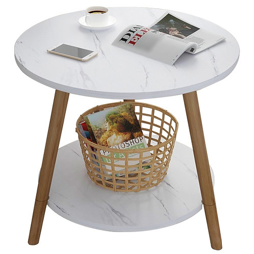 Coffee Table Simple Modern Creative Small Apartment Living Room Coffee Table