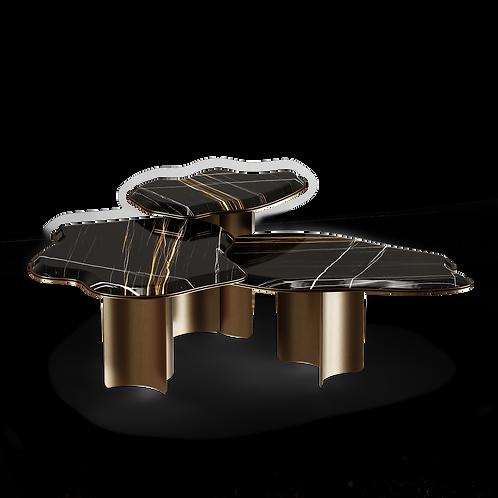 Centre Table Fusion