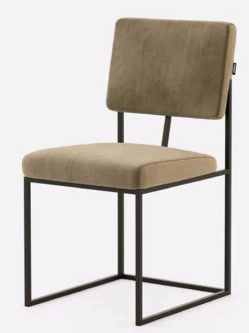 Gram Chair