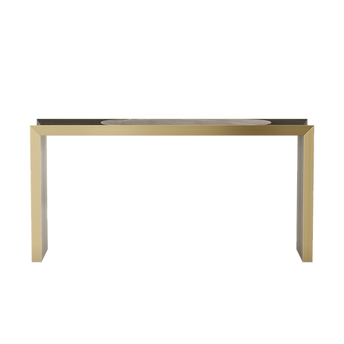 Console Flexus - Superbly detailed and hand crafted with the finest materials