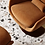 Thumbnail: Elba Armchair and Ottoman