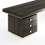 Thumbnail: Desk Nouvelle - Superbly detailed and hand crafted with the finest materials