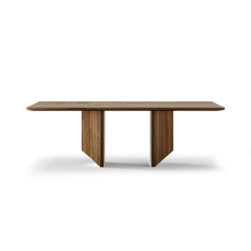 Dinning Table Holl - Superbly detailed and hand crafted with the finest material