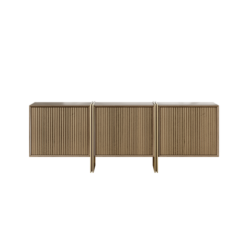 Sideboard Ripas - Superbly detailed and hand crafted with the finest materials